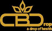 CBDrop